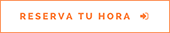reserva_tu_hora